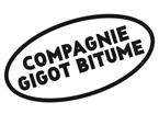 Compagnie Gigot Bitume